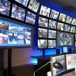 Systèmes informatiques pour la vidéosurveillance