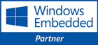 windows-embedded-partner-peren-it