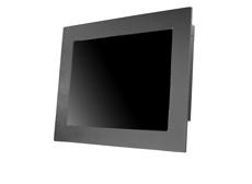 Panel PC Peren-IT