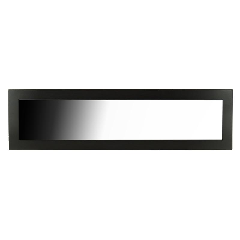 ecran stretch 15 pouces peren it. Black Bedroom Furniture Sets. Home Design Ideas