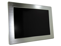 Panel PC Outdoor