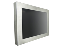 Panel PC IP67 & Inox